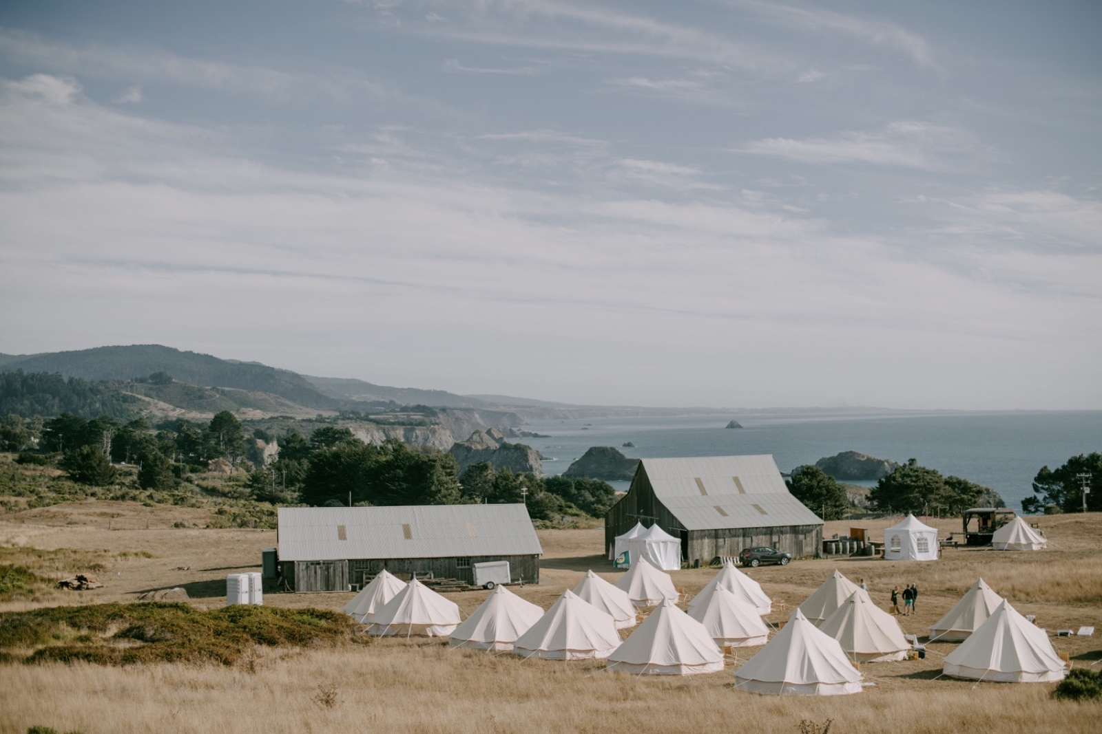 Mendocino_Wedding_Cuffeys_Cove003.JPG
