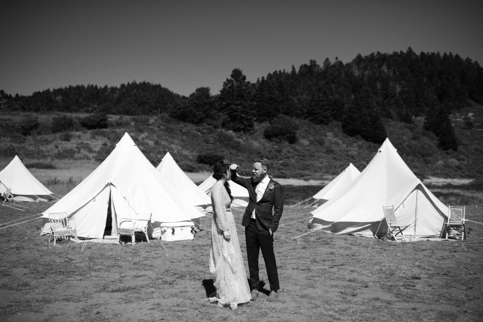 Mendocino_Wedding_Cuffeys_Cove049.JPG