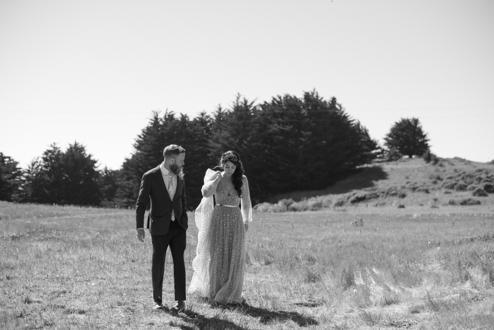 Mendocino_Wedding_Cuffeys_Cove050.JPG
