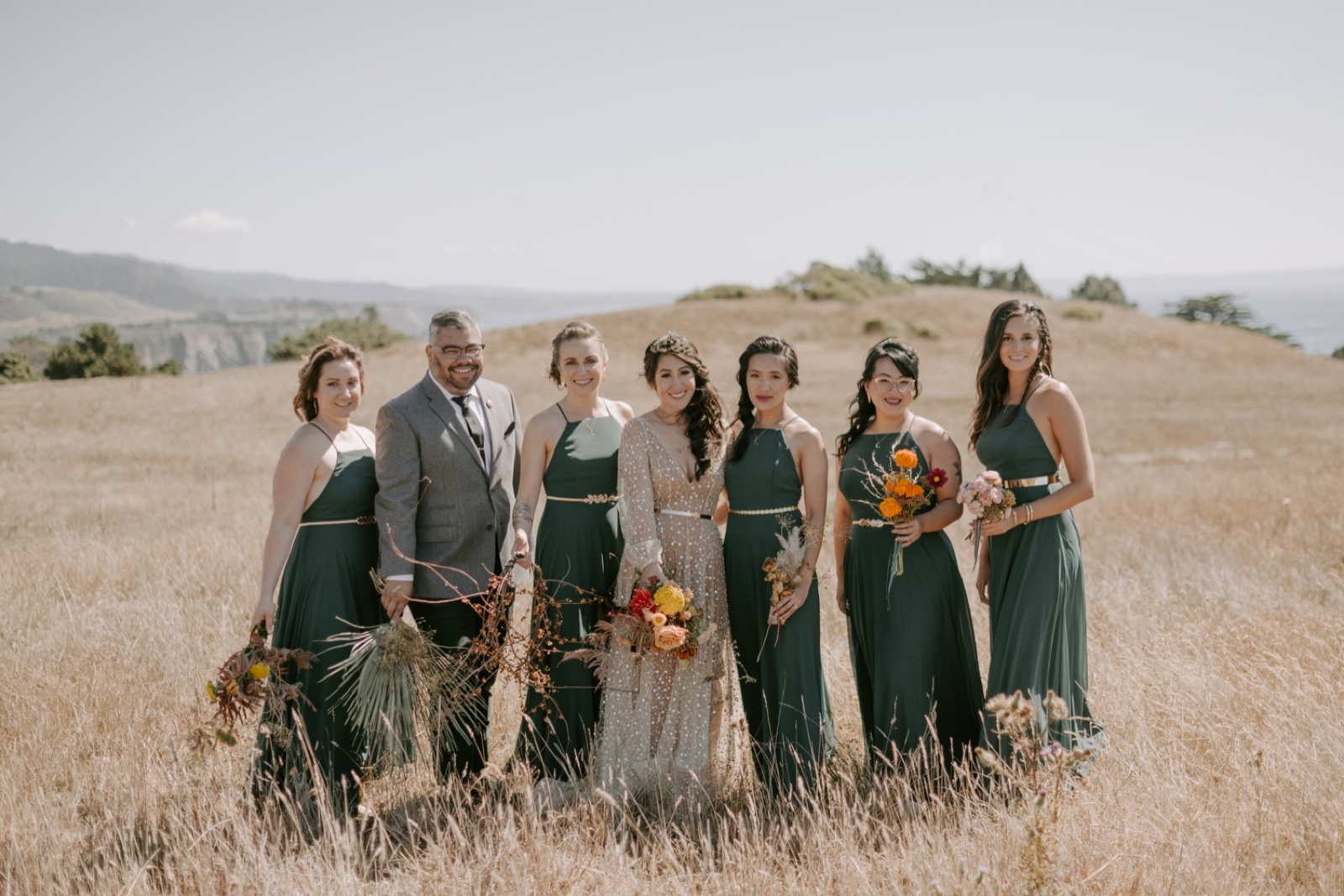 Mendocino_Wedding_Cuffeys_Cove053.JPG