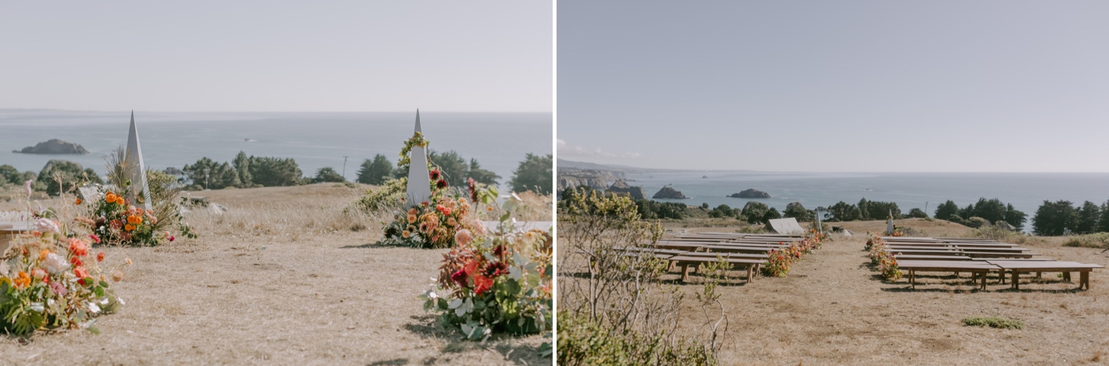Mendocino_Wedding_Cuffeys_Cove077.JPG