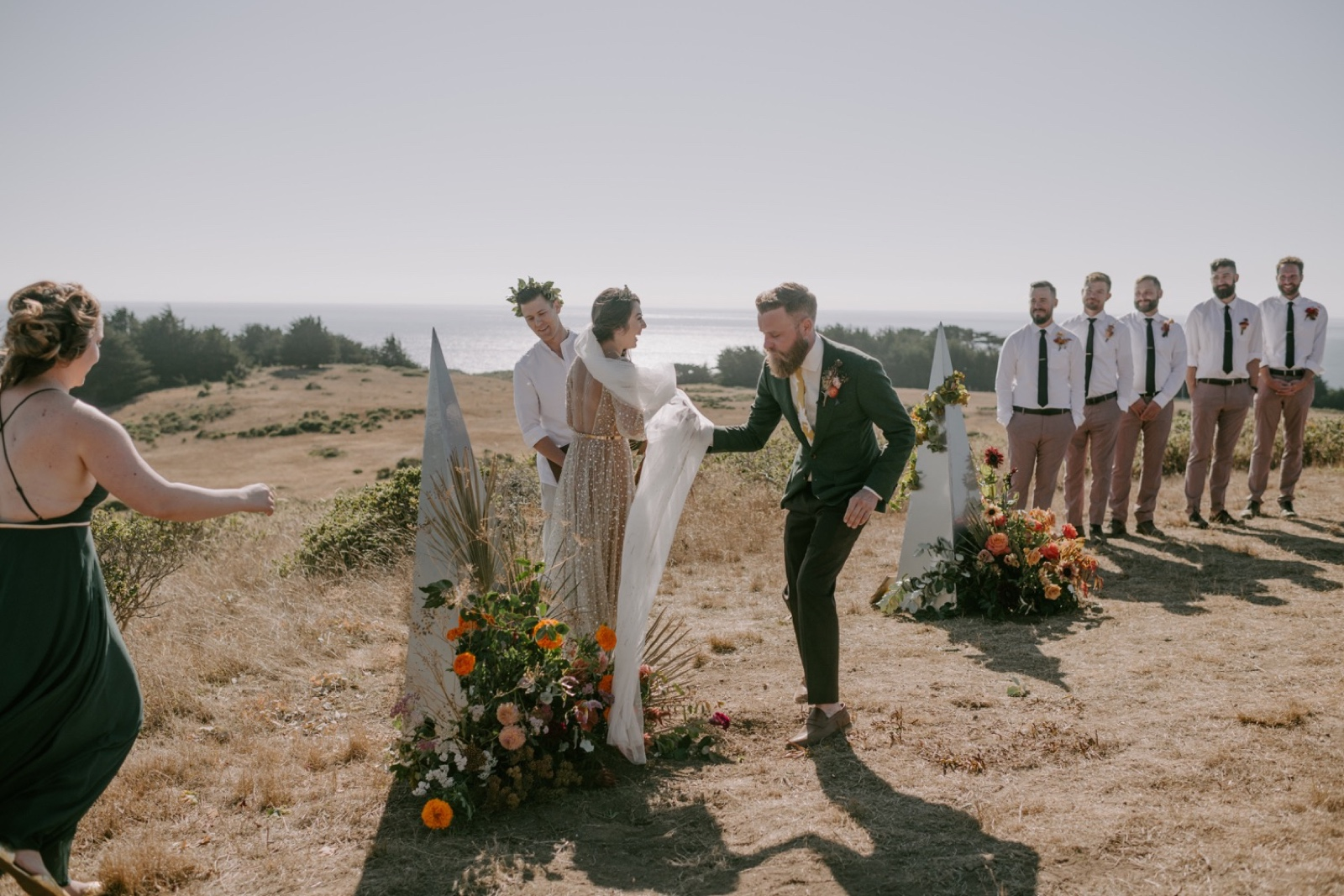 Mendocino_Wedding_Cuffeys_Cove079.JPG