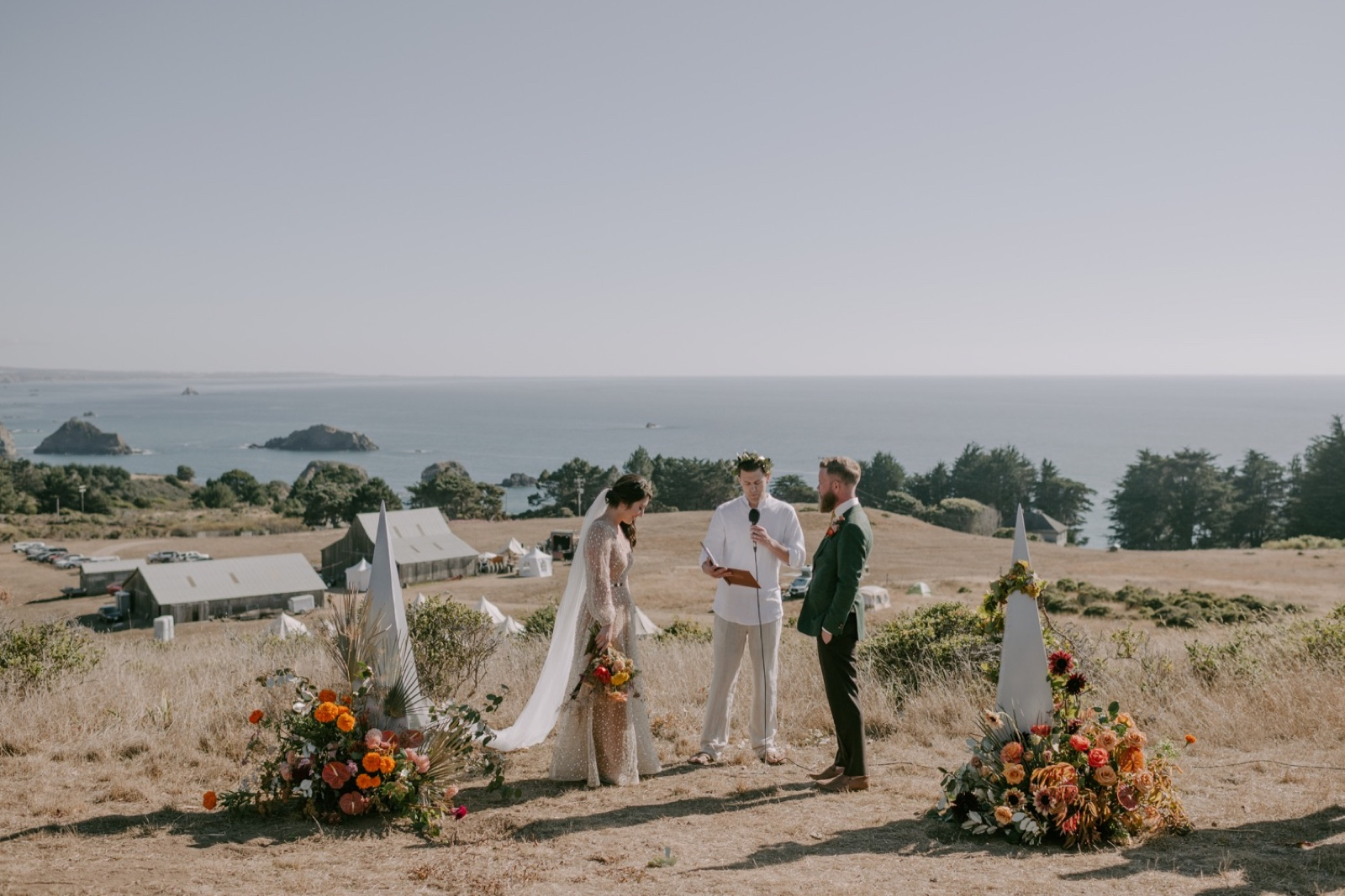 Mendocino_Wedding_Cuffeys_Cove080.JPG