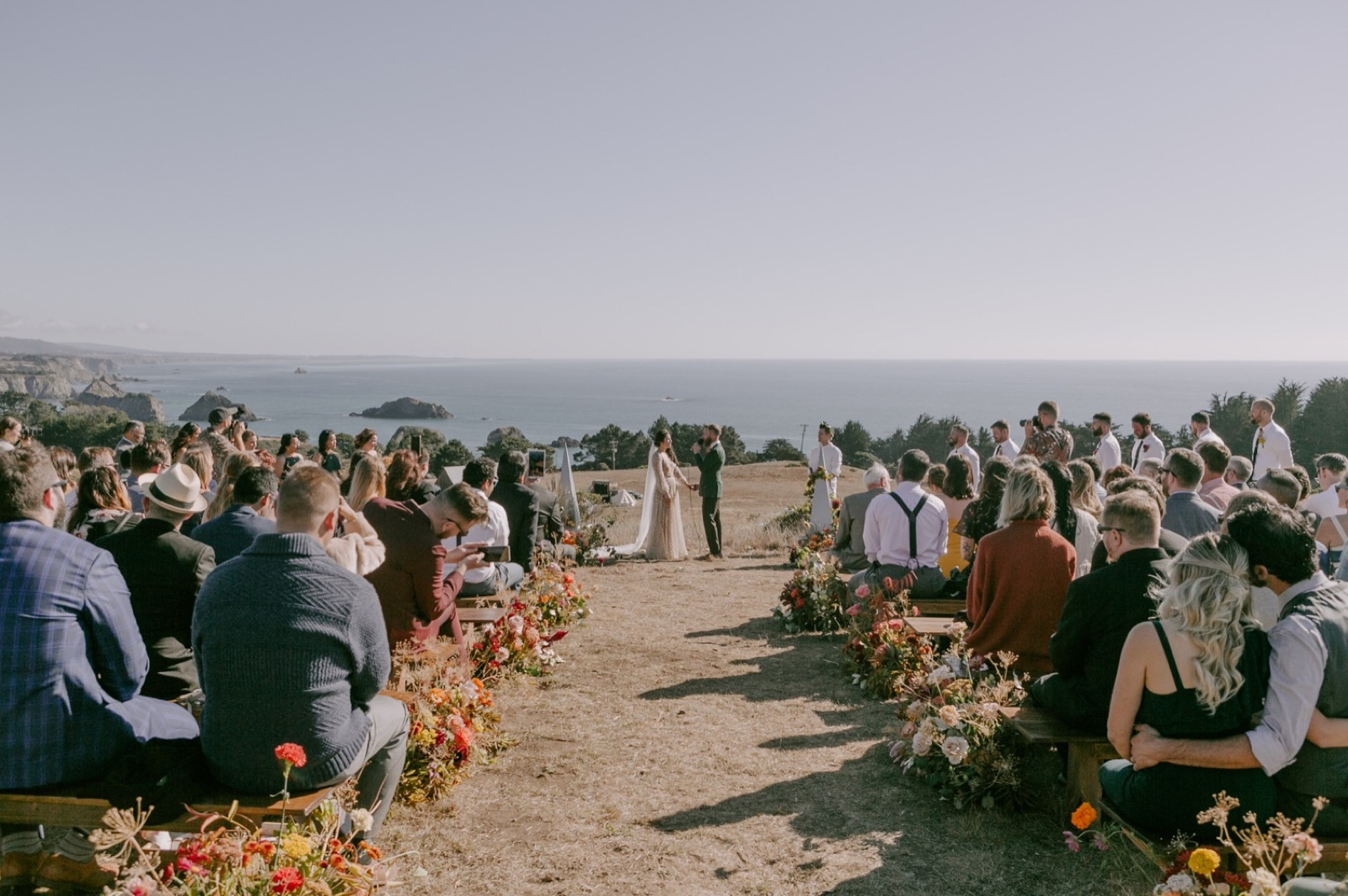 Mendocino_Wedding_Cuffeys_Cove084.JPG