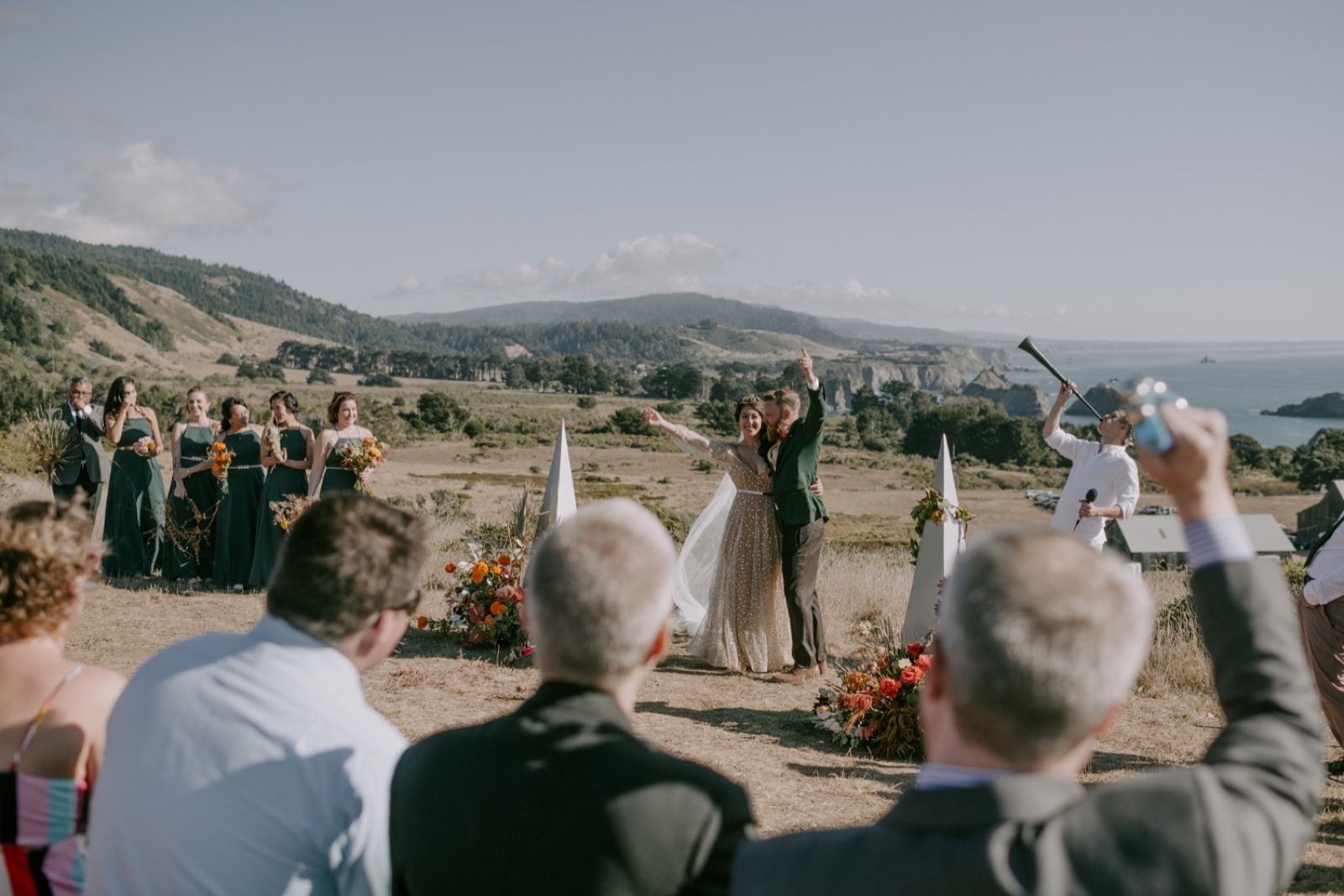 Mendocino_Wedding_Cuffeys_Cove089.JPG