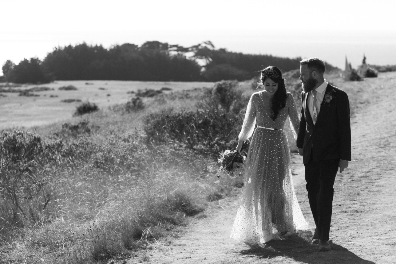 Mendocino_Wedding_Cuffeys_Cove092.JPG