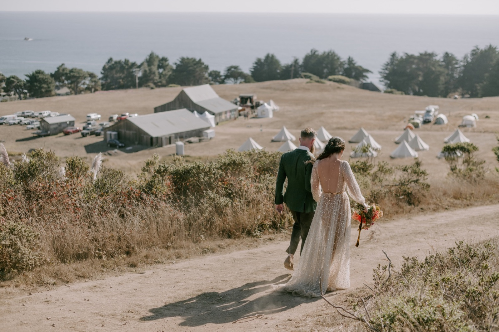 Mendocino_Wedding_Cuffeys_Cove093.JPG