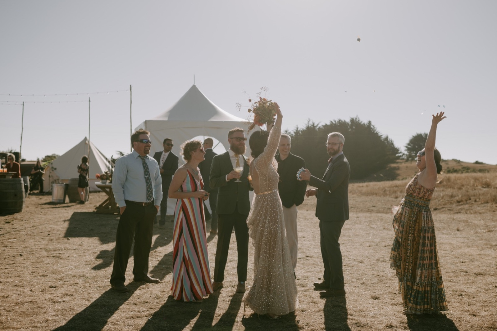 Mendocino_Wedding_Cuffeys_Cove096.JPG