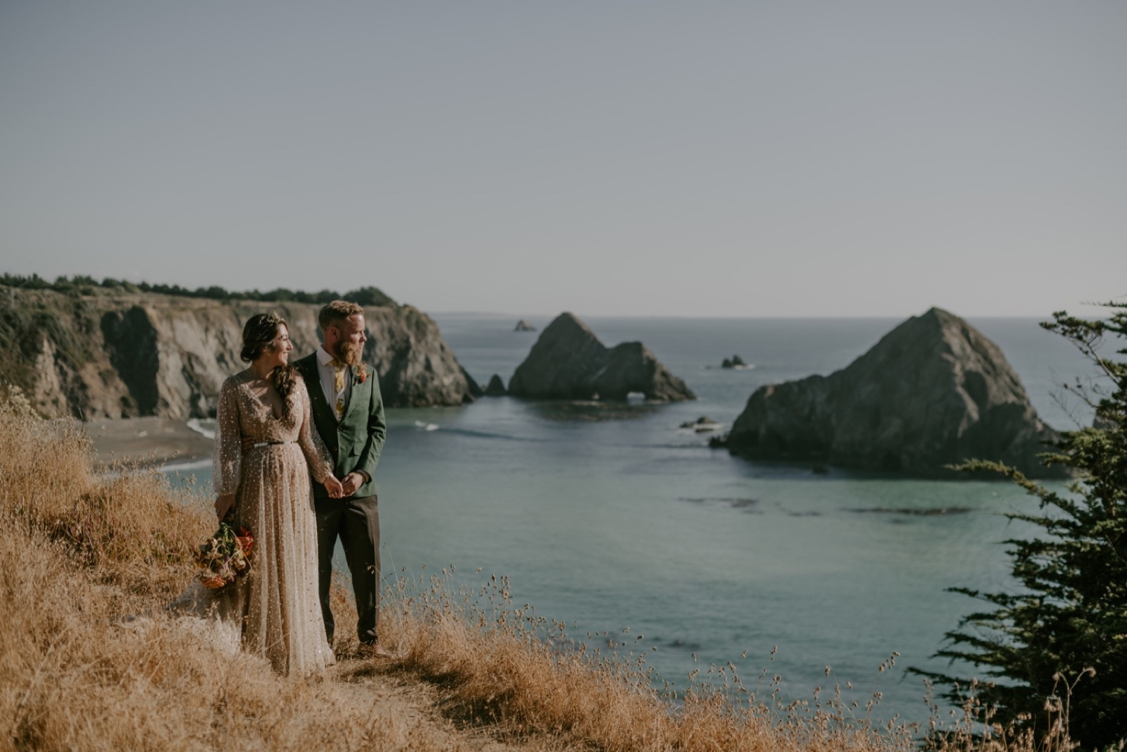 Mendocino_Wedding_Cuffeys_Cove099.JPG