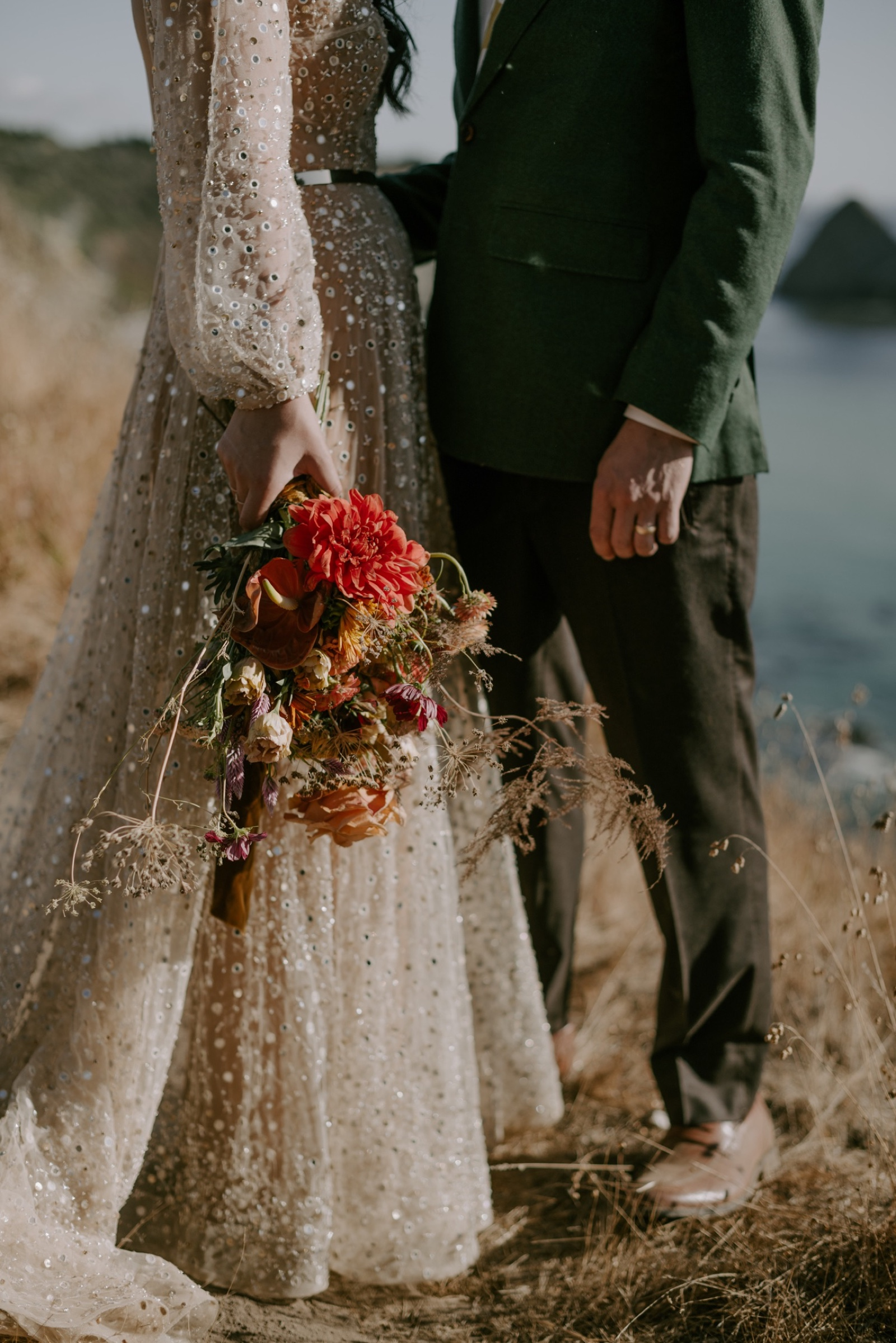 Mendocino_Wedding_Cuffeys_Cove100.JPG