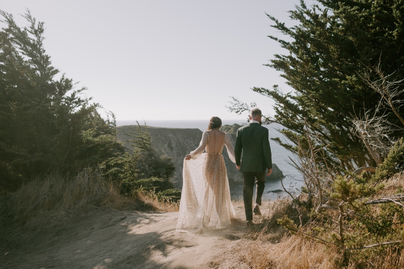Mendocino_Wedding_Cuffeys_Cove102.JPG