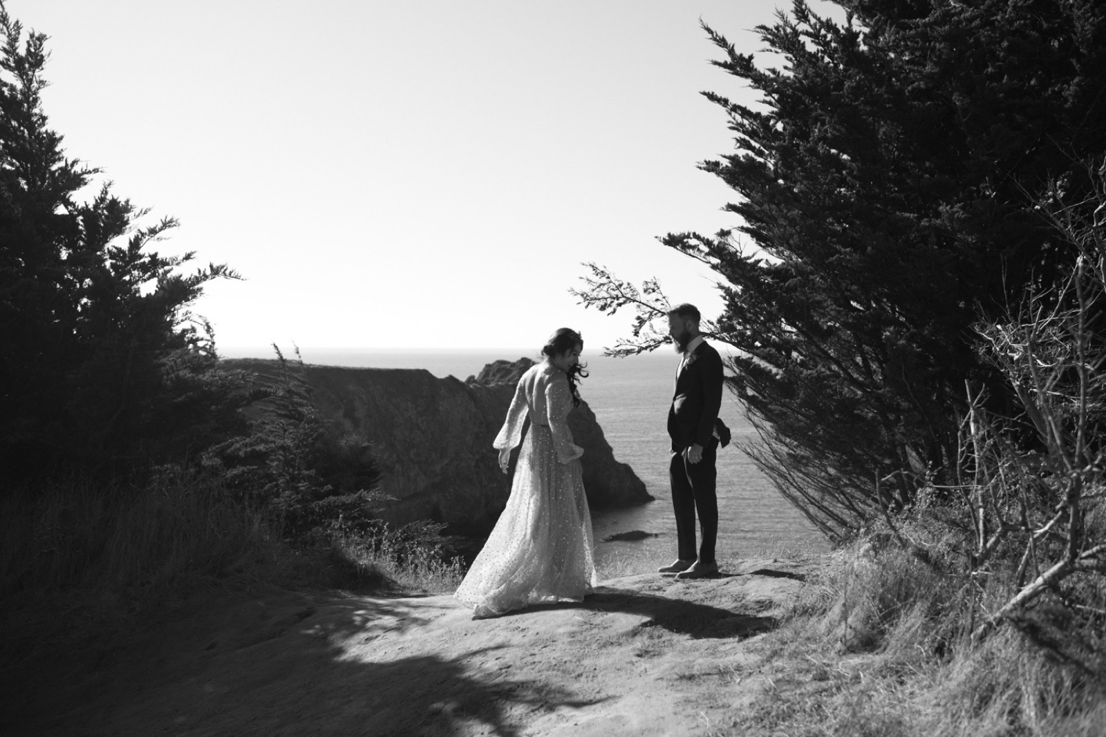 Mendocino_Wedding_Cuffeys_Cove103.JPG