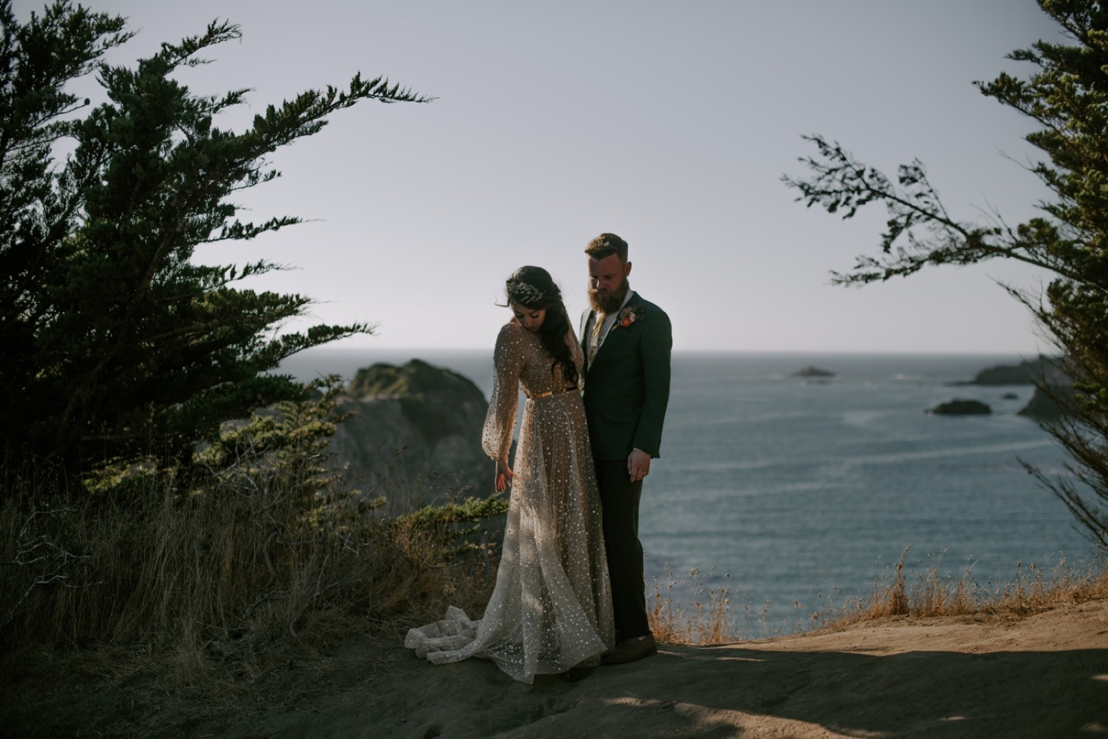Mendocino_Wedding_Cuffeys_Cove104.JPG