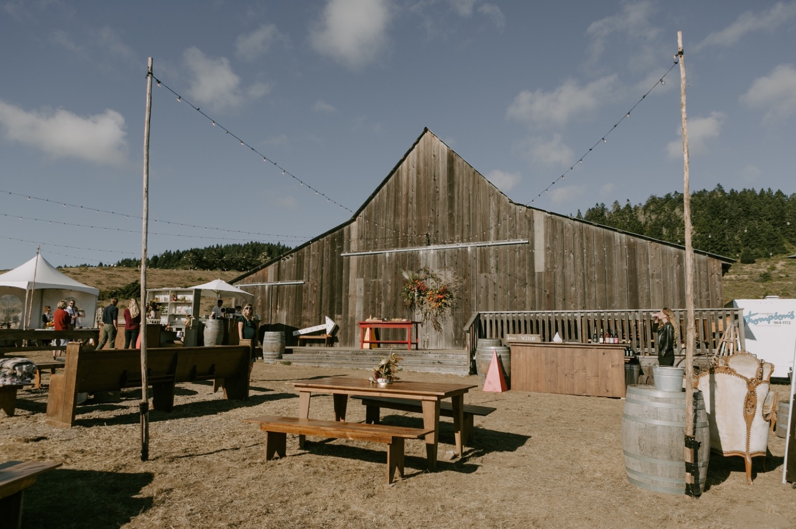 Mendocino_Wedding_Cuffeys_Cove109.JPG