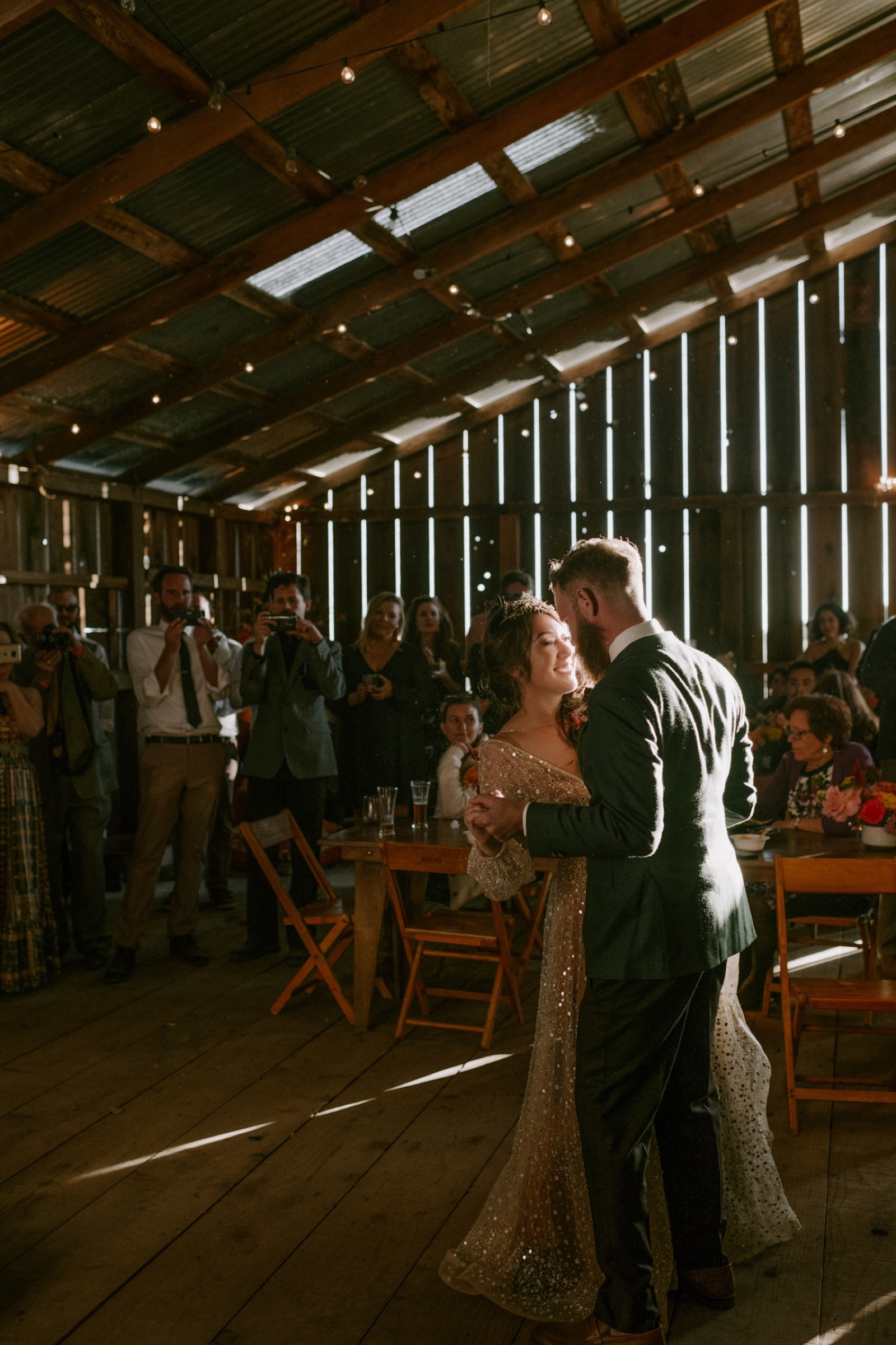Mendocino_Wedding_Cuffeys_Cove119.JPG