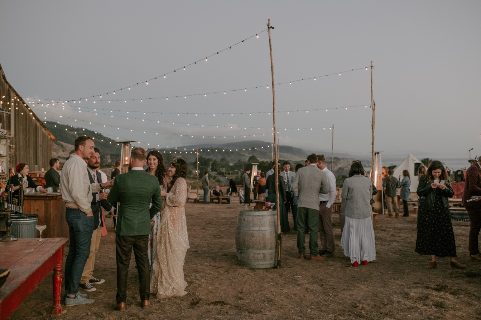 Mendocino_Wedding_Cuffeys_Cove127.JPG