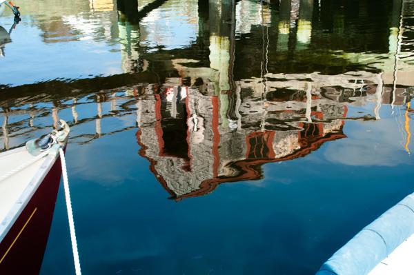 red house reflection_rockport boatyard-0095.jpg