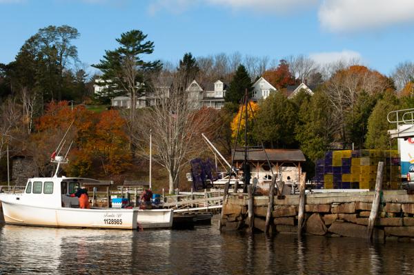 harbor_lobster_rockport boatyard-0085.jpg