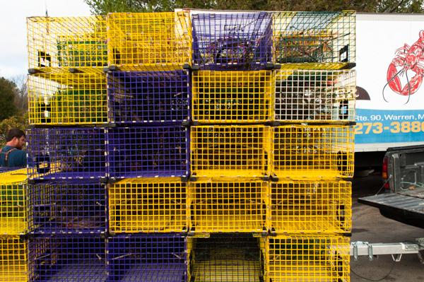 purple yellow_rockport boatyard-0081.jpg