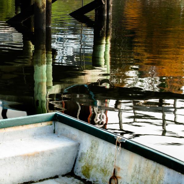 orange boat reflection_rockport boatyard-0086-edit.jpg