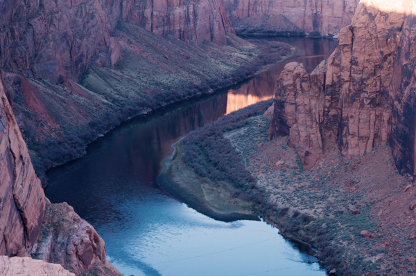 Grand Canyon Begining_Glen_Canyon-_DSC1776-Edit.jpg