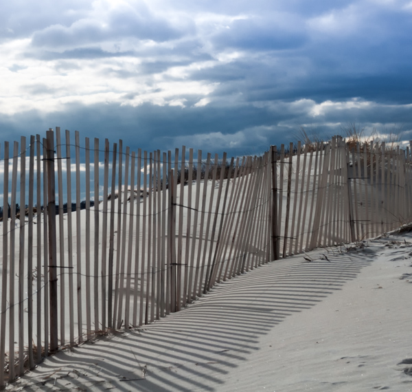 Sand Fence_cherryWebb_03261-_DSC1974-Edit.jpg