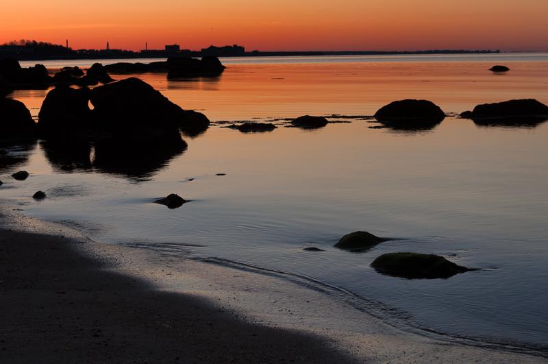 _Anthony Sunrise-_DSC0052.jpg