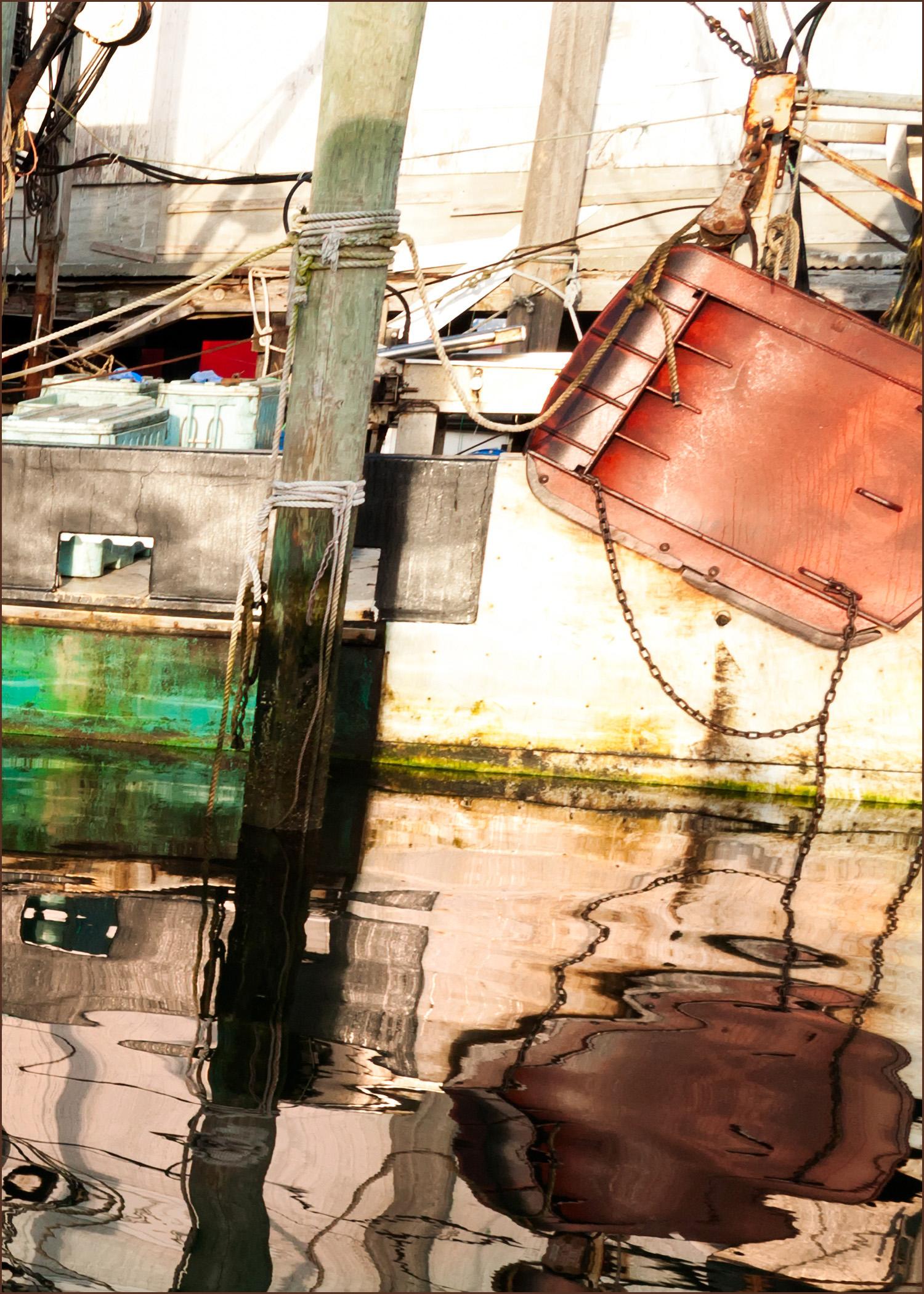 Fairhaven Morning-8211-Resize5x7stroke.jpg