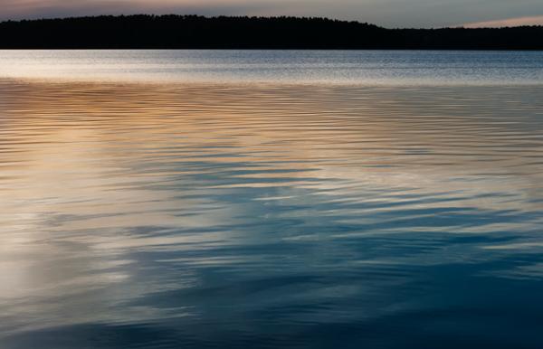 WaterSurface_1_.jpg