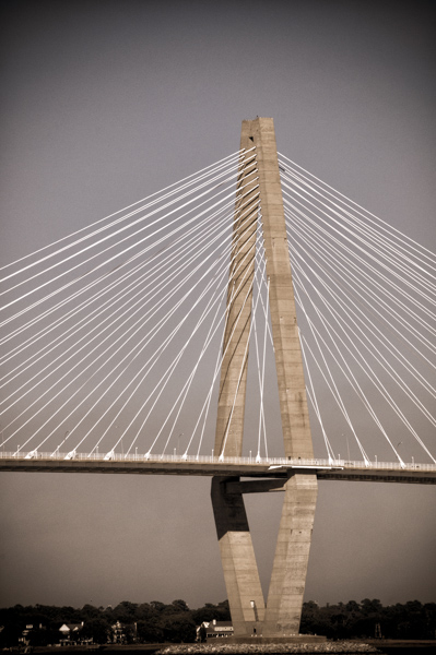 ravenal bridge sepia_.jpg