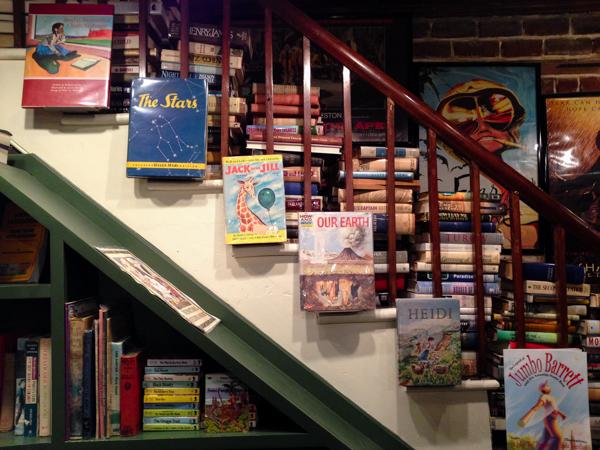 Book Stairway_6.jpg