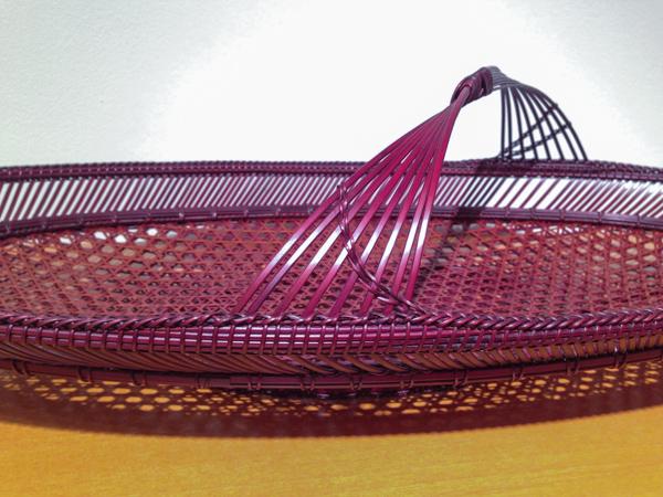 Maroon Basket_2240.jpg