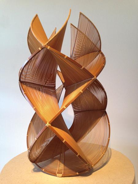 Basket Art Extreme_2241.jpg