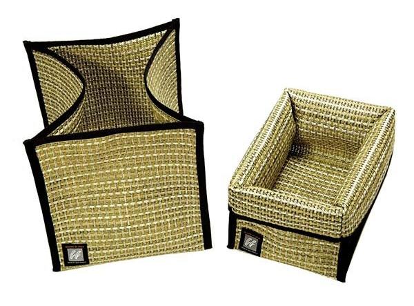 Folding Baskets