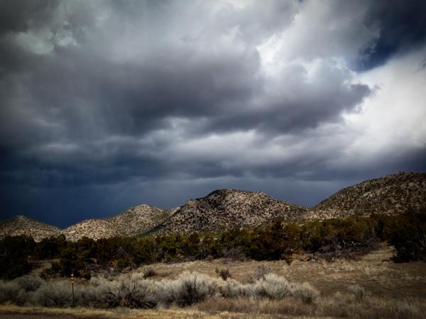 Storm Clouds_2366.jpg