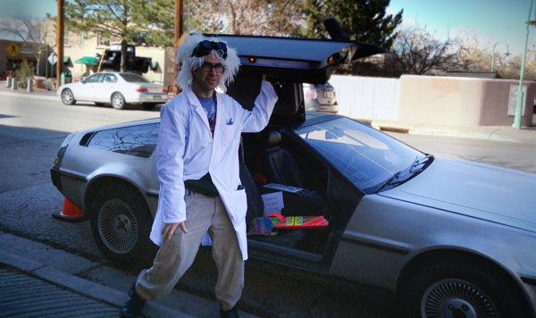 Back to the Future in Santa Fe_2361.jpg
