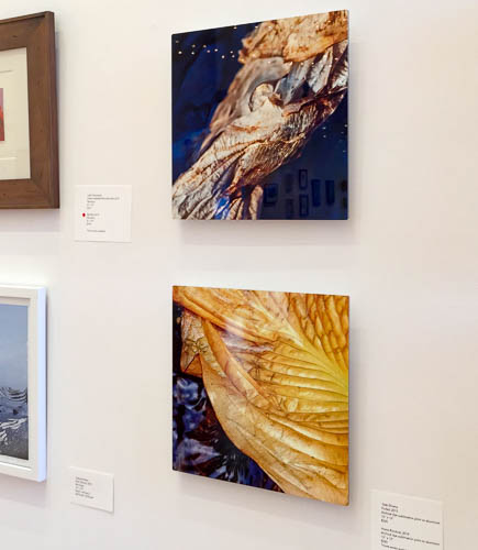 Small Works, Dedee Shattuck Gallery