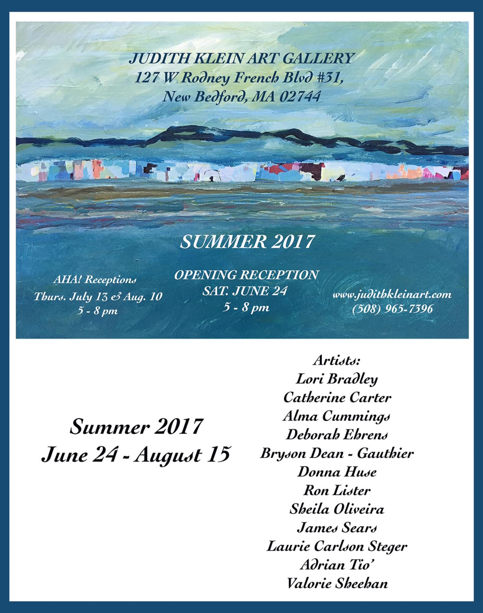 JK_Summer_2017