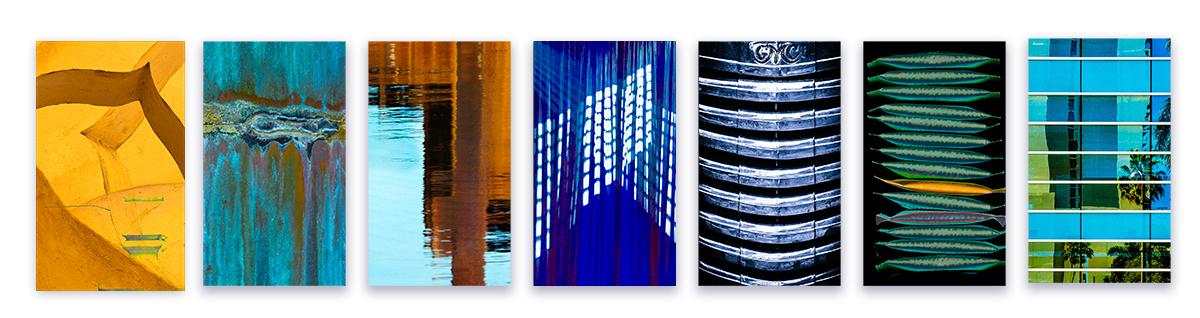7 images mailchimp.jpg