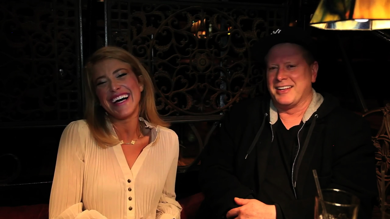 Michelle Photo with Darrell Hammond 18.jpg
