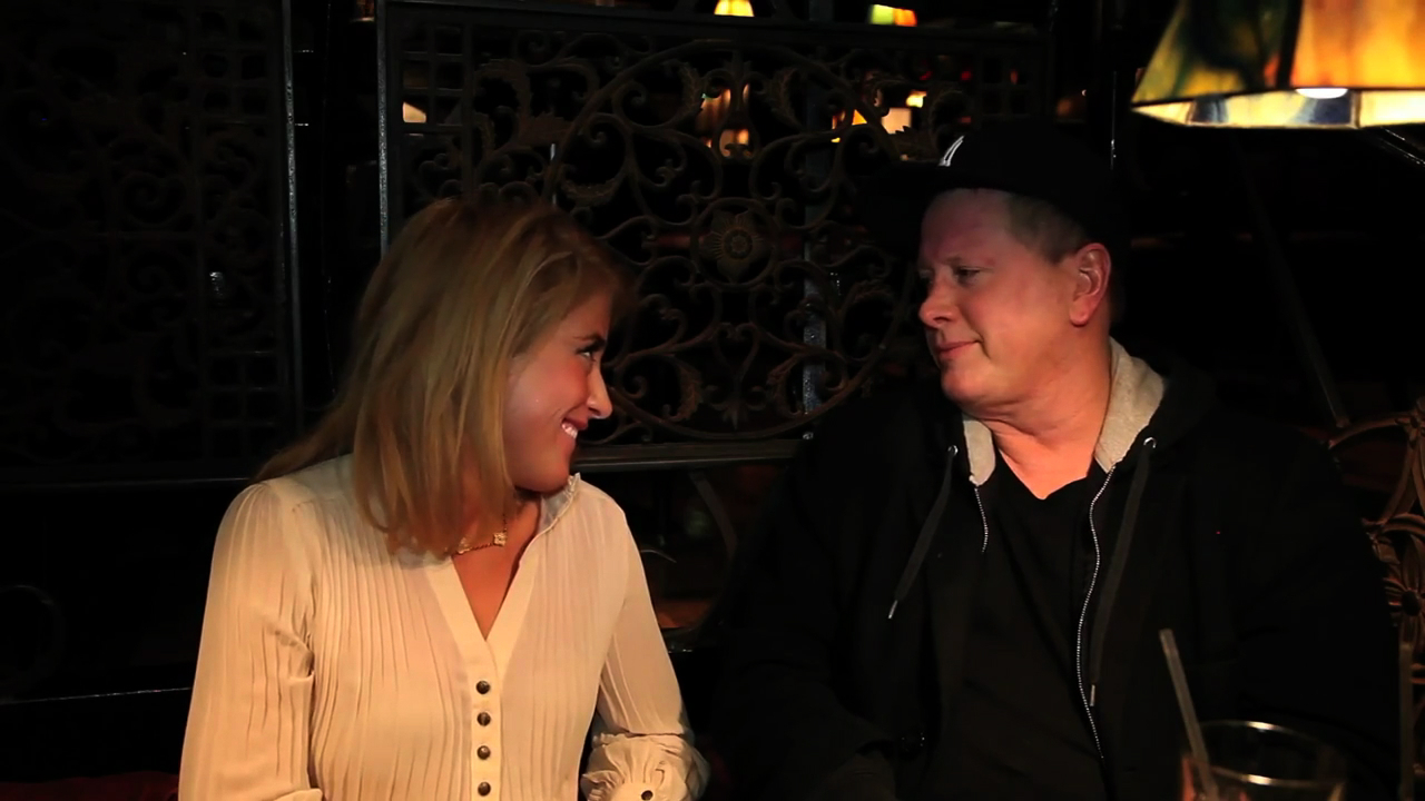 Michelle Photo with Darrell Hammond 10.jpg