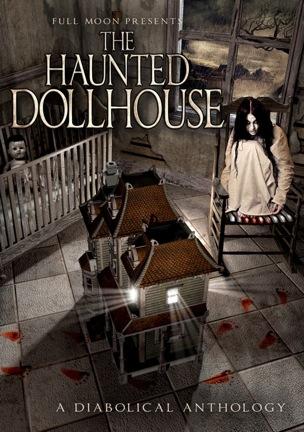 Haunted Dollhouse.jpg