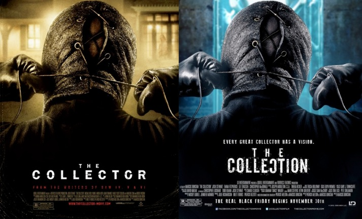 The Collection_2.jpg