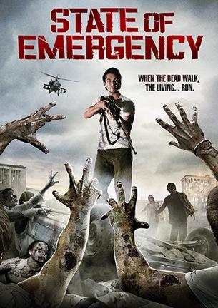 State of Emergency.jpg