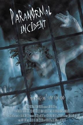 Paranormal Incident.jpg