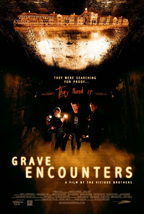 Grave Encounters.jpg