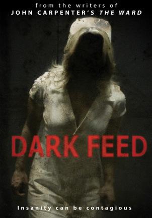 Dark Feed.jpg