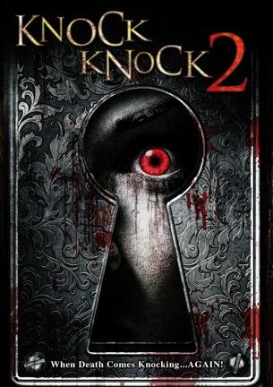 Knock Knock 2.jpg