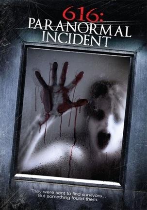 616 - Paranormal Incident_1.jpg