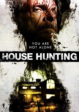 House Hunting.jpg